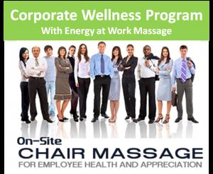 Corporate Wellnes .jpg